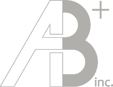 AB3 inc.